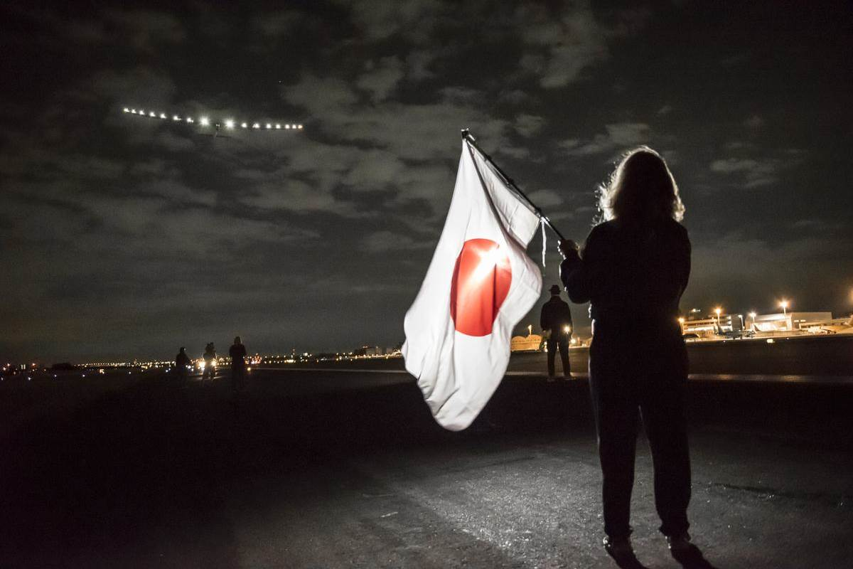 solarimpulse2-japan