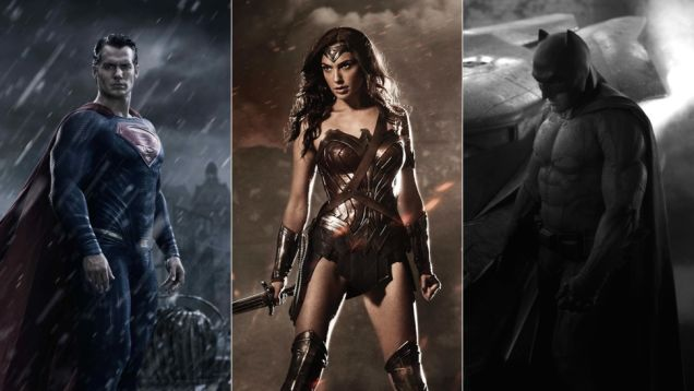 batman-superman-wonderwomen