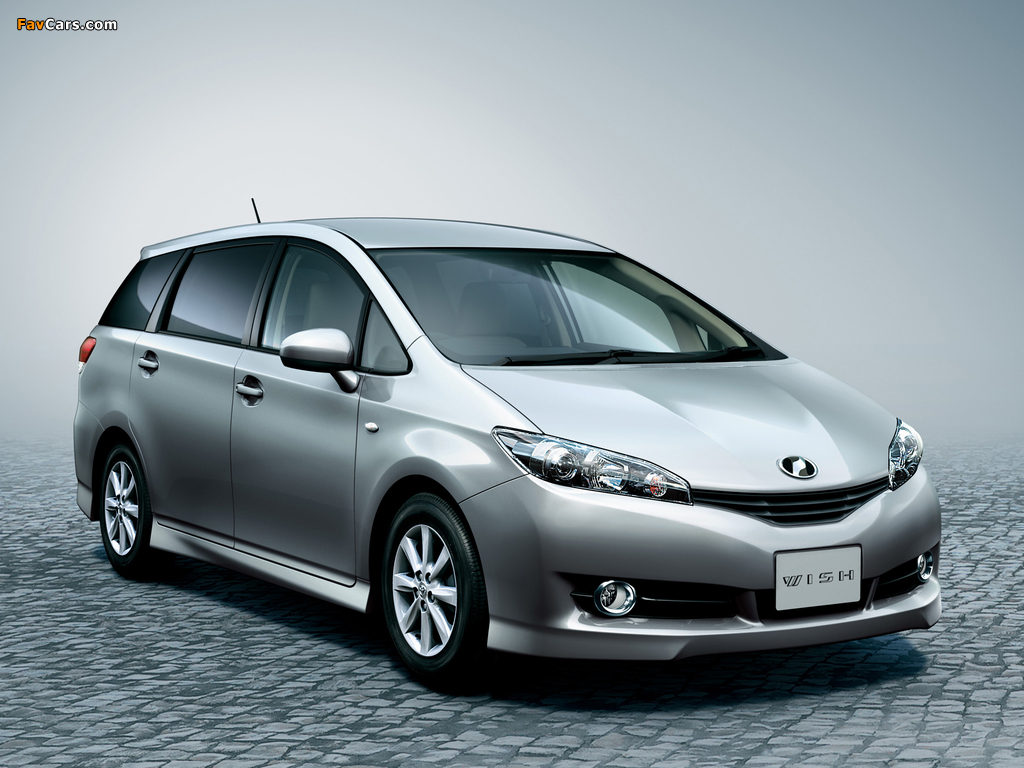 wallpapers_toyota_wish_2009_2_1024x768